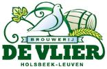 Proeflokaal De Vlier Biershop